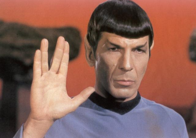 auguri vulcan Spock10