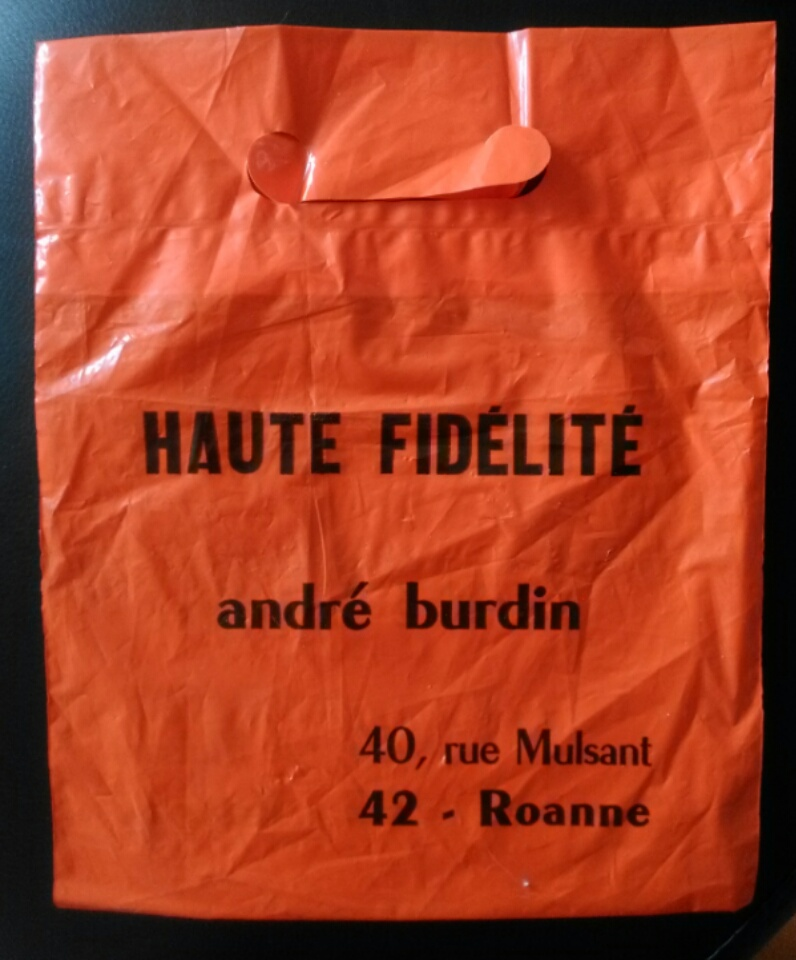 #Disquaires : Tam tam, Burdin, Jf Compact...  Img_2010