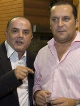 SUN, STAR: 'Cristovao goes on trial' - organised home invasions, etc Gapc10
