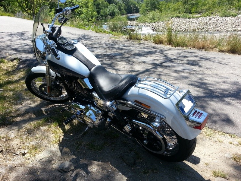 DYNA LOW RIDER ,combien sommes nous ? - Page 6 20160512