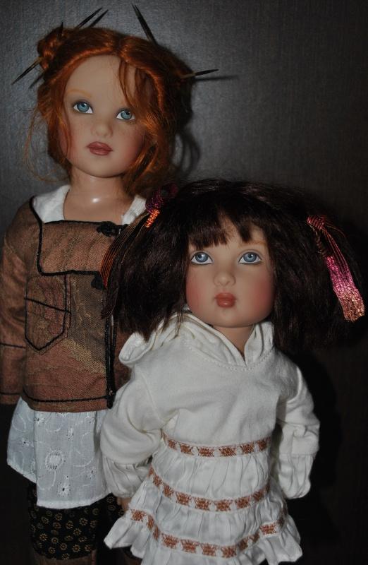 Mes Helen Kish: Piper et Béthany en page 11. - Page 11 Dsc_2319