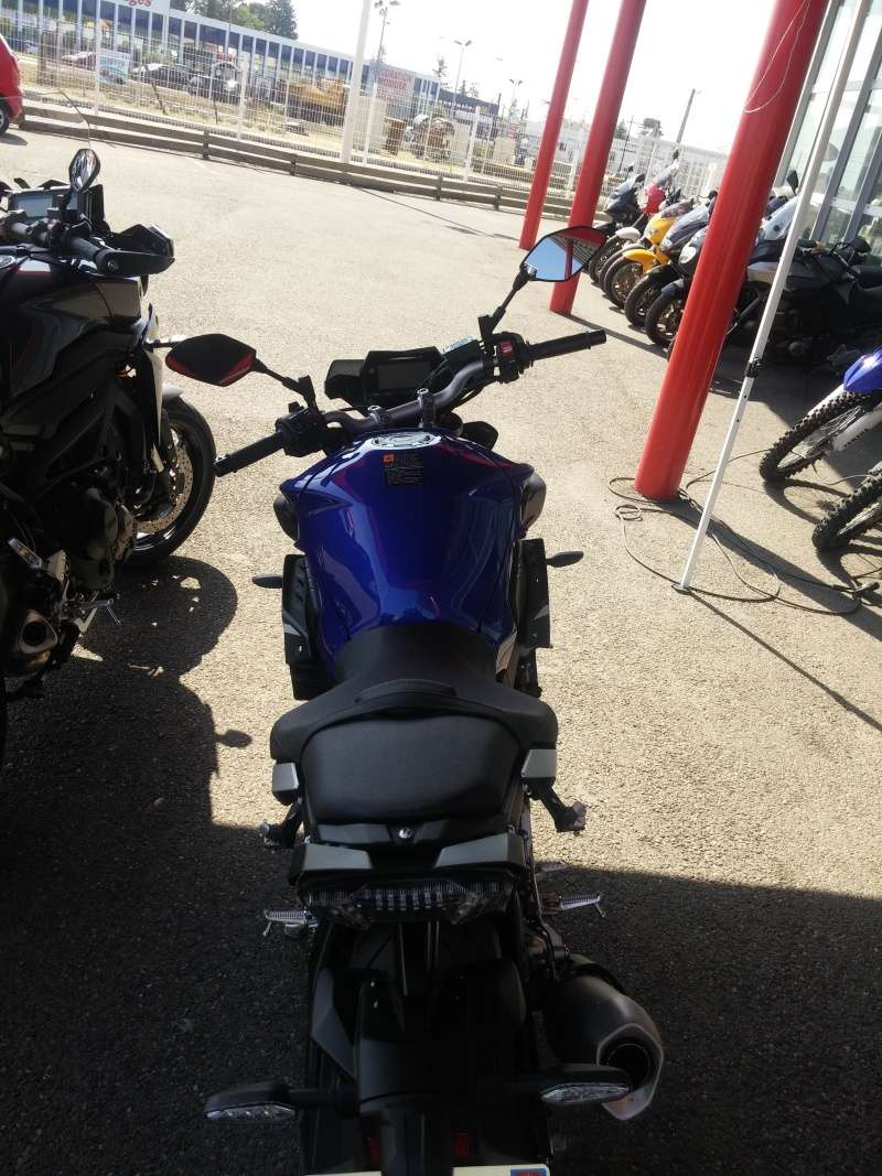 Yamaha MT 10 Mt_1010