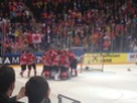 ma passion le hockey sur glace  13226810