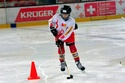 ma passion le hockey sur glace  13992210