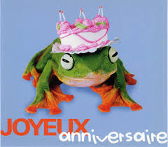 joyeux anniversaire Fabienne  Images13