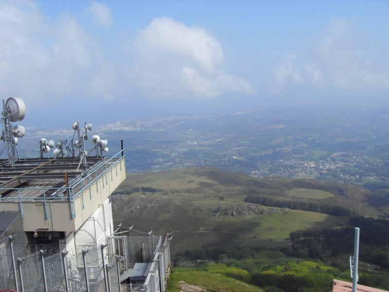 Sortie Pays Basque Sdc13714