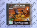 "Jeux ""multi-version"" black label PS1 Ps1_de10"