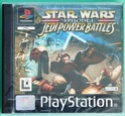 "Jeux ""multi-version"" black label PS1 Ps1_je10"