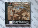 "Jeux ""multi-version"" black label PS1 Ps1_je12"