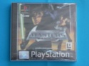 "Jeux ""multi-version"" black label PS1 Ps1_ma11"