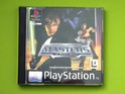 "Jeux ""multi-version"" black label PS1 Ps1_ma12"