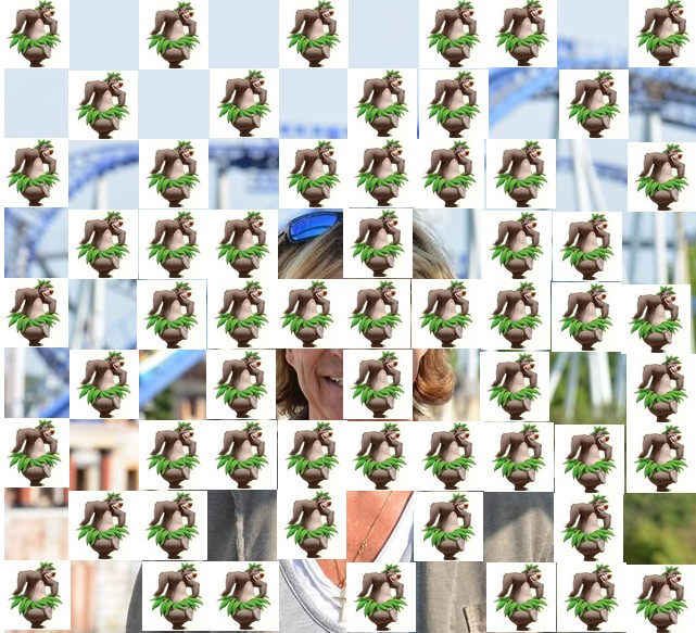 la célébrité de Martin du 19 avril trouvée par Ajonc - Page 2 Cylybr18