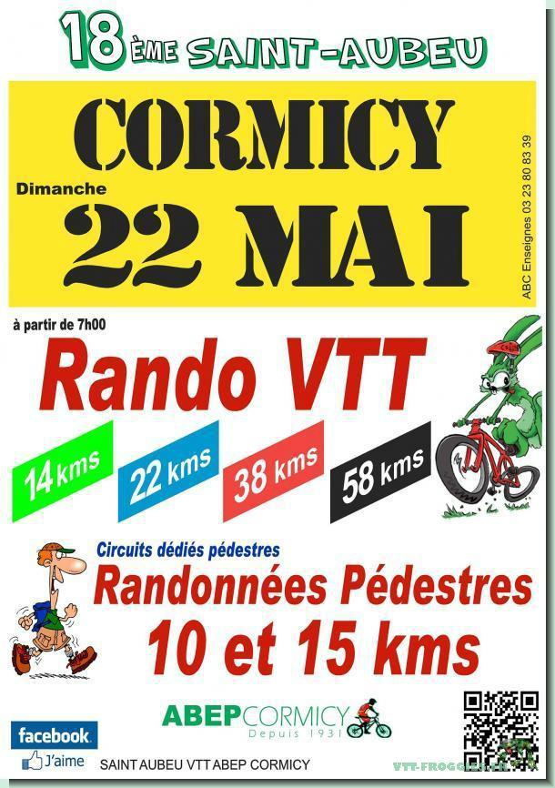 Cormicy 22 mai 2016 Cormic10