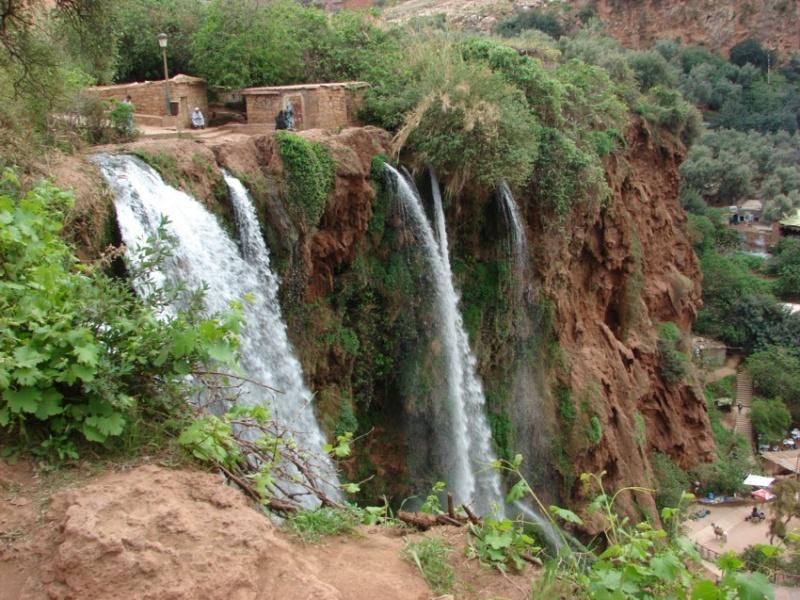 Retour Maroc avril 2016 02010