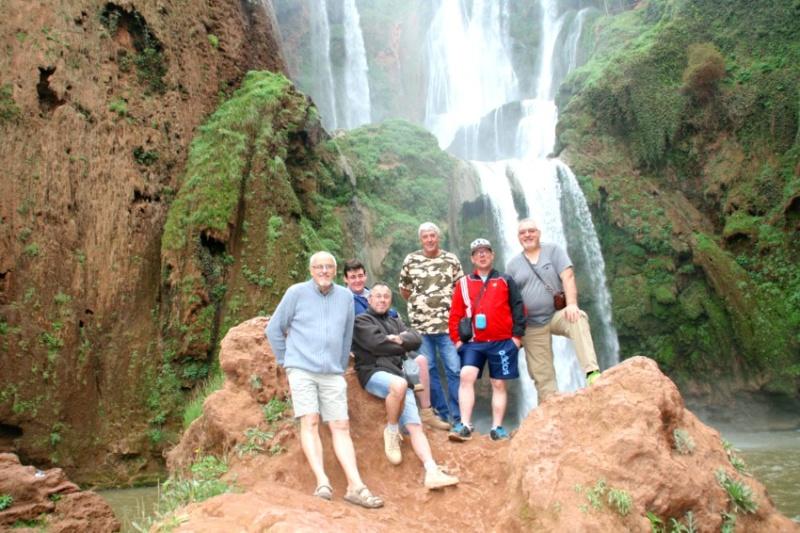 Retour Maroc avril 2016 03210