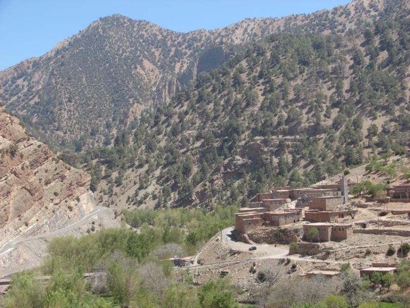 Retour Maroc avril 2016 04010