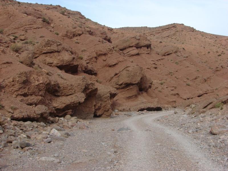 Retour Maroc avril 2016 04210