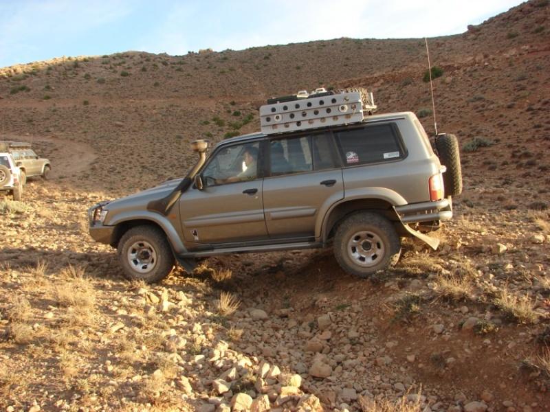 Retour Maroc avril 2016 04310