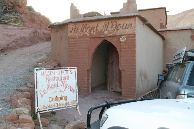 Retour Maroc avril 2016 04510