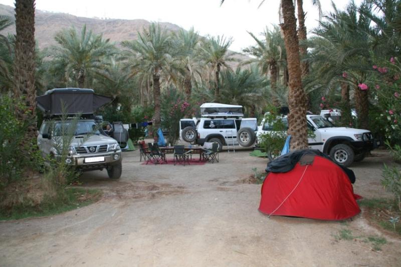 Retour Maroc avril 2016 05910