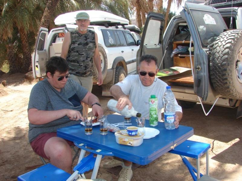 Retour Maroc avril 2016 - Page 2 07010
