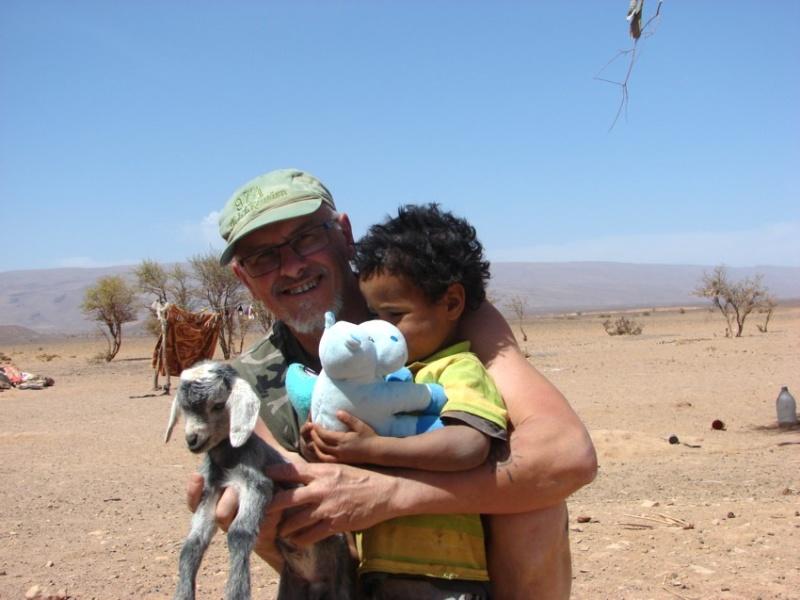 Retour Maroc avril 2016 - Page 2 07410