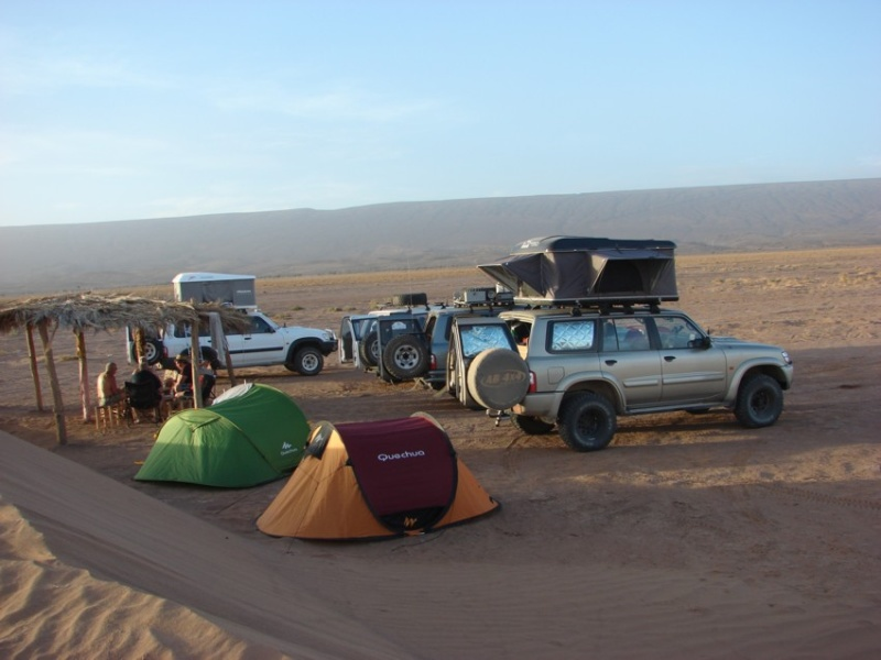 Retour Maroc avril 2016 - Page 2 08710