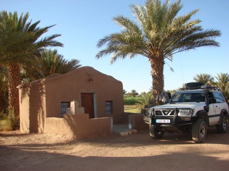 Retour Maroc avril 2016 - Page 2 09310