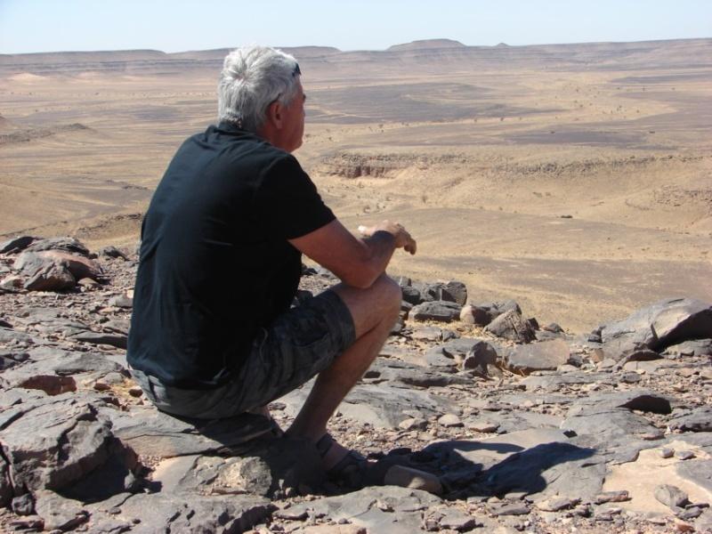 Retour Maroc avril 2016 - Page 2 09510