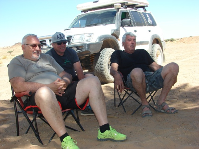 Retour Maroc avril 2016 - Page 2 10010