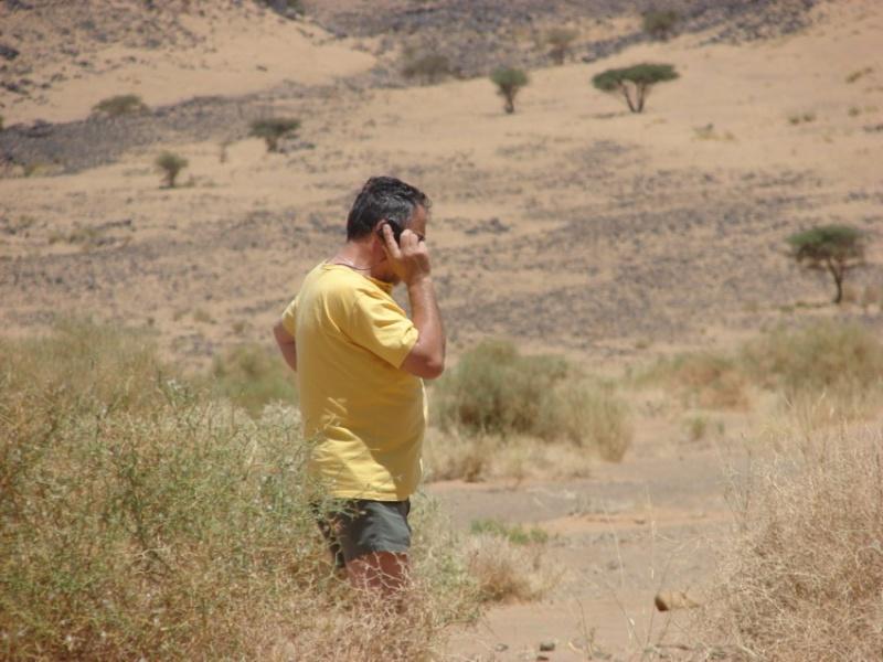 Retour Maroc avril 2016 - Page 2 13210