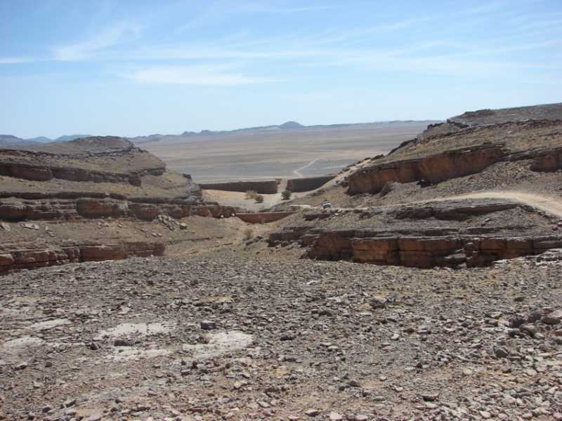 Retour Maroc avril 2016 - Page 2 13910