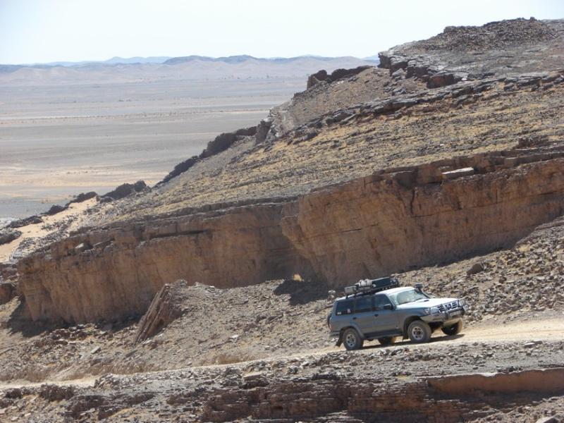 Retour Maroc avril 2016 - Page 2 14110