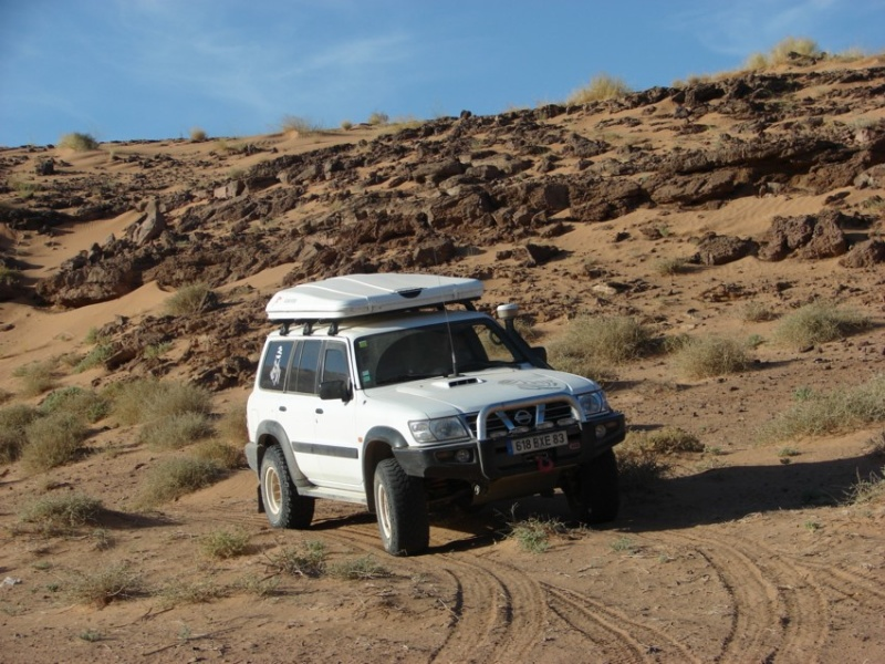 Retour Maroc avril 2016 - Page 2 16011