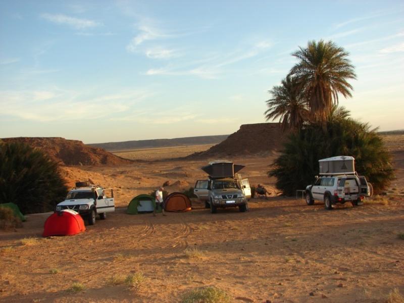 Retour Maroc avril 2016 - Page 2 16511