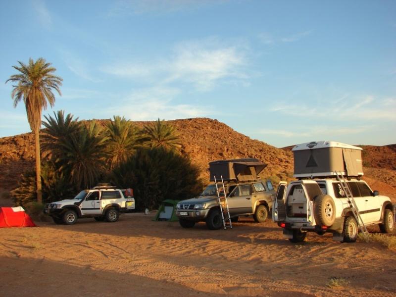 Retour Maroc avril 2016 - Page 2 16611