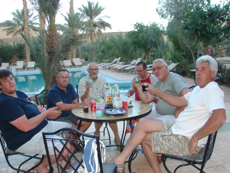 Retour Maroc avril 2016 - Page 2 18010