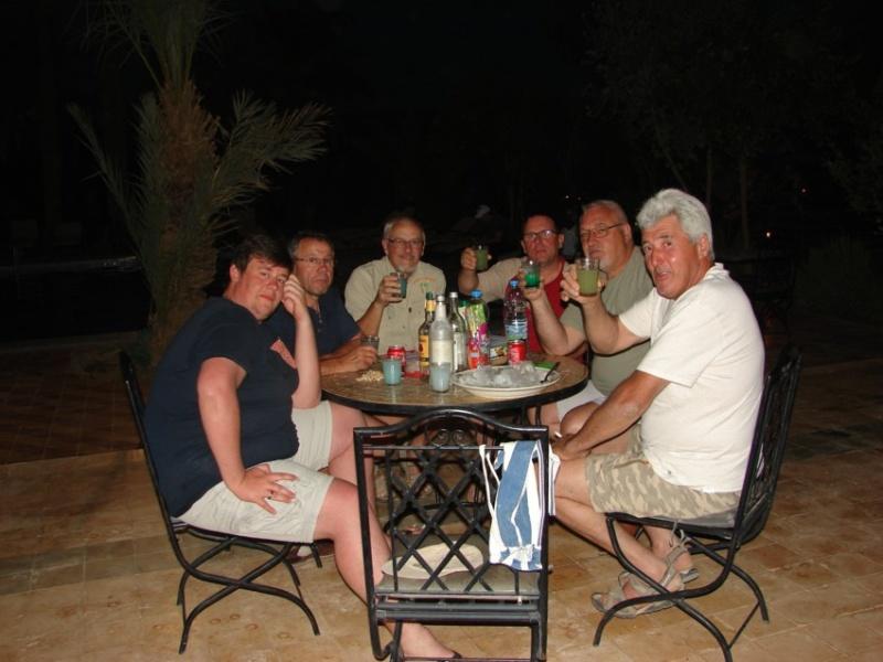 Retour Maroc avril 2016 - Page 2 18110