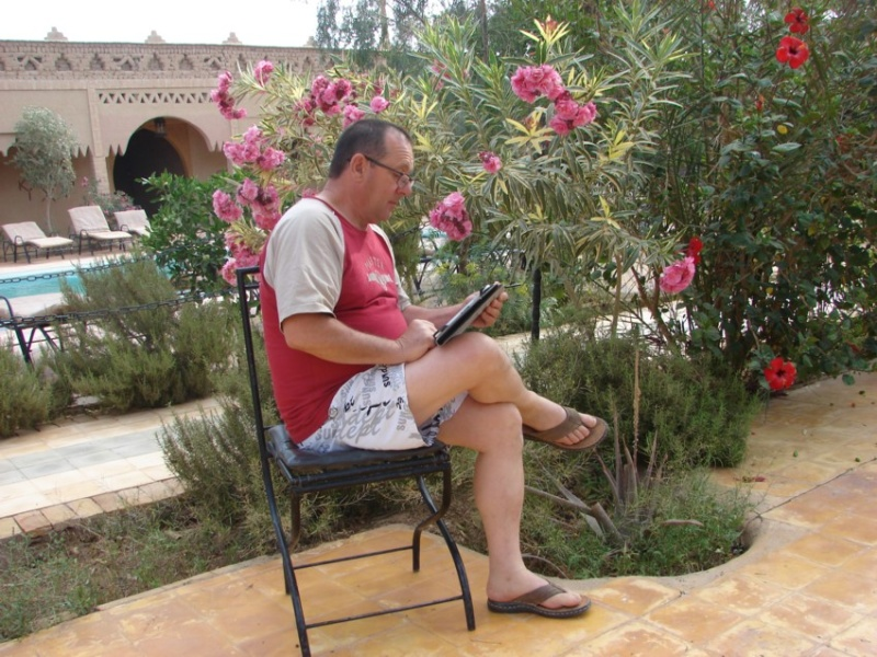 Retour Maroc avril 2016 - Page 2 19010