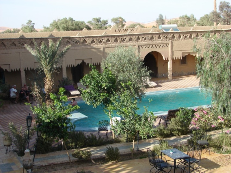 Retour Maroc avril 2016 - Page 2 19410