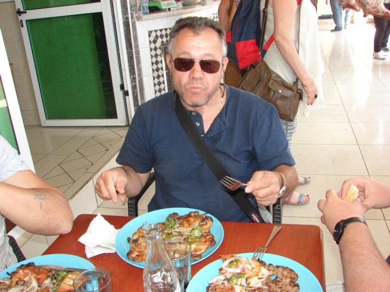 Retour Maroc avril 2016 - Page 2 20410