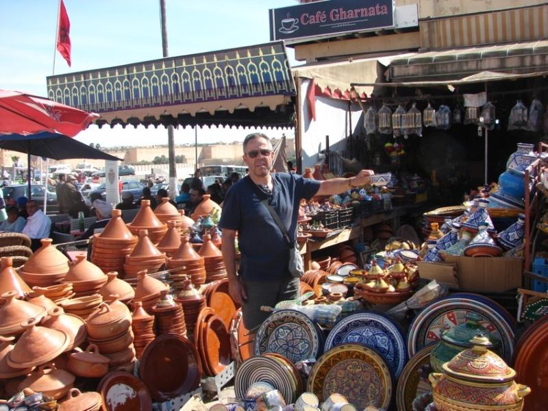 Retour Maroc avril 2016 - Page 2 20810