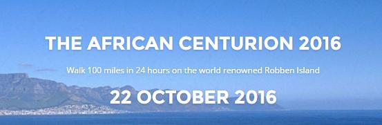 NOUVEAU!!!  CENTURIONS AFRICAINS: 22-23/10/2016 Africa11