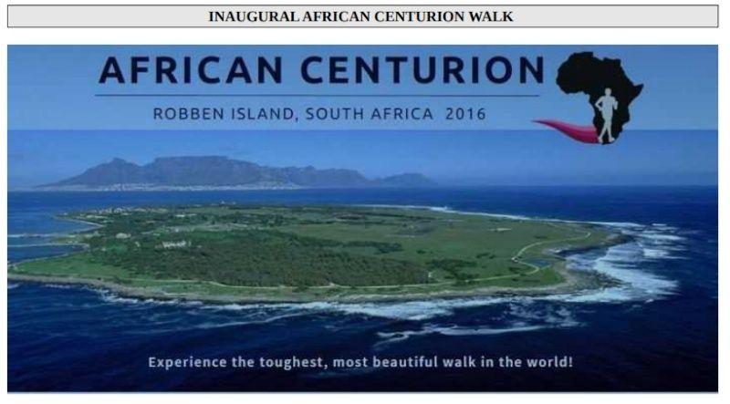 NOUVEAU!!!  CENTURIONS AFRICAINS: 22-23/10/2016 Centur10