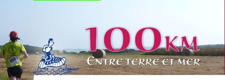 100km  de Cléder (29); max 16h; 10/7/2016 Clyder10