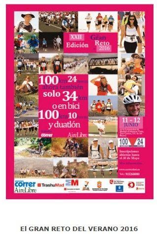 El Gran Reto  100km/24h, prox Madrid: 11-12juin 2016  El_gra10