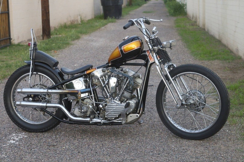 Bobber HD - Page 16 12998110
