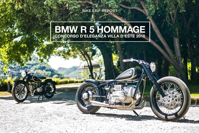 Bmw r5 hommage Bmw-r510