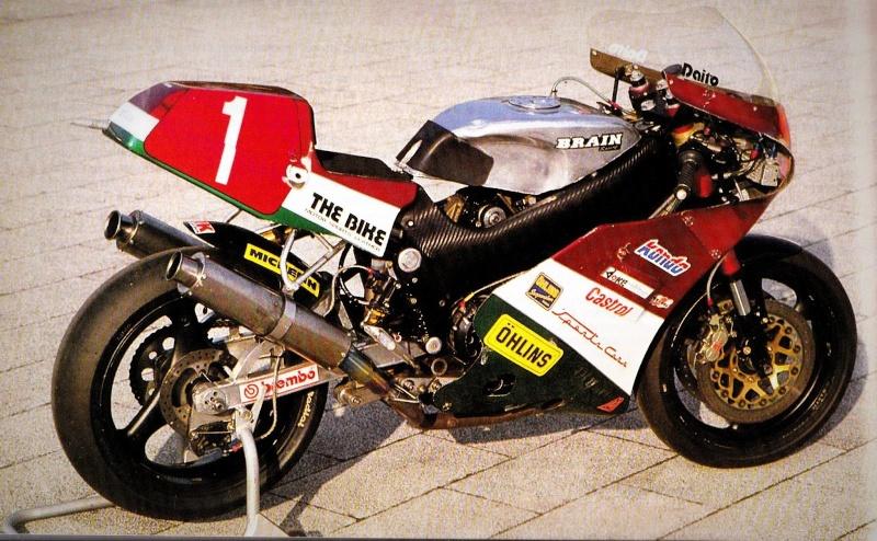 Ducat' Racing  - Page 2 Ducati10