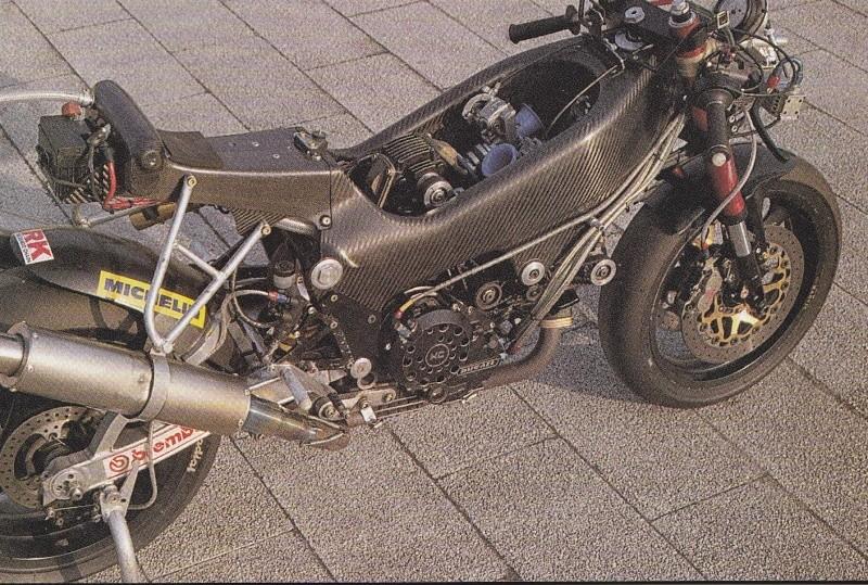 Ducat' Racing  - Page 2 Ducati12